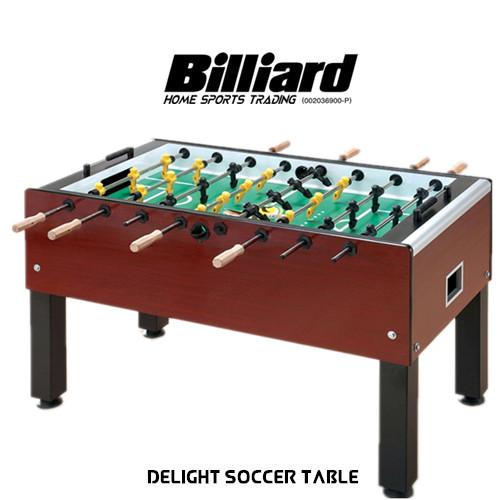 Delight Soccer Table (M-1998)